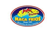 Macafrios