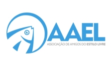 AAEL - Associação de Amigos do Estilo Livre